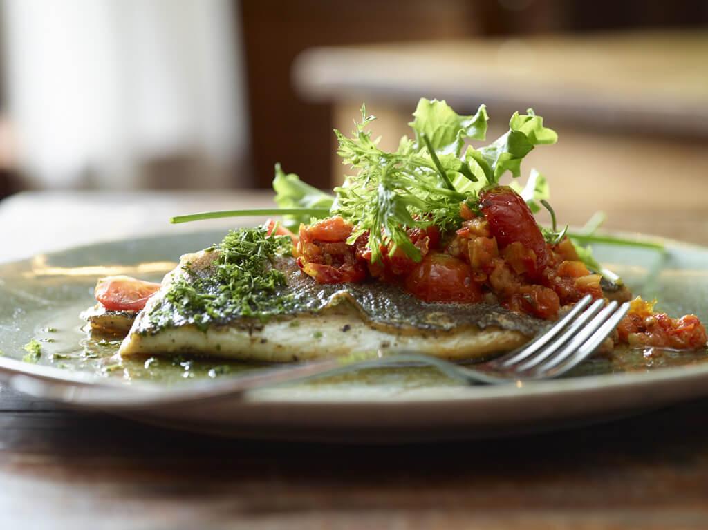 brasserie-eirekluts-gerechten-1