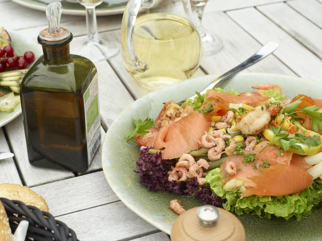 brasserie-eirekluts-gerechten-10