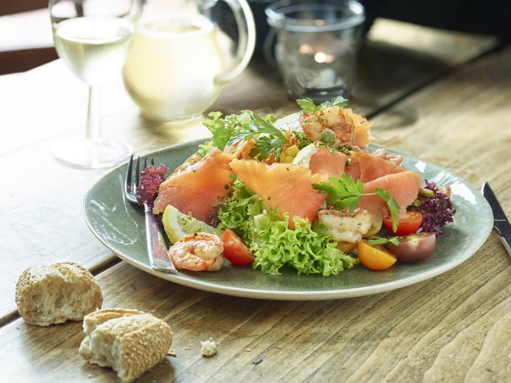 brasserie-eirekluts-gerechten-4