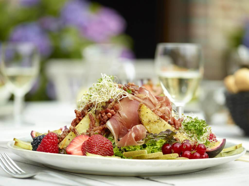 brasserie-eirekluts-gerechten-7