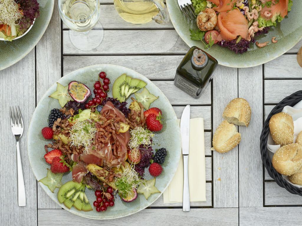 brasserie-eirekluts-gerechten-9