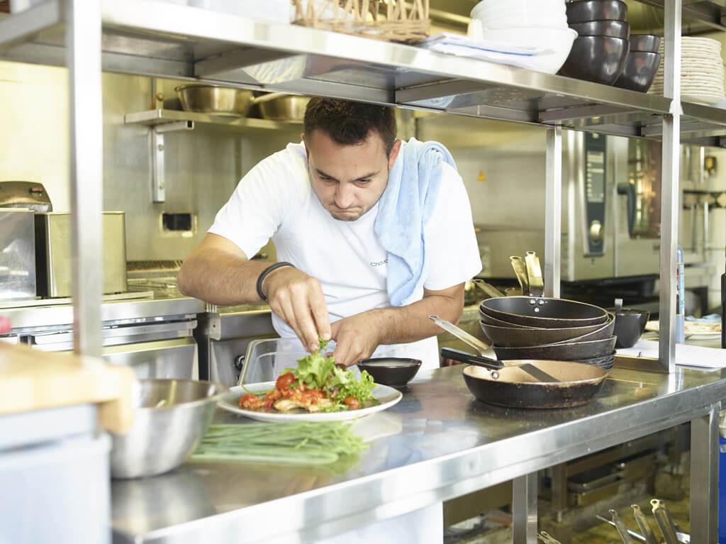 keuken-brasserie-eirekluts